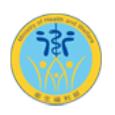 連結至衛生福利部心理暨口腔健康司-心理健康促進宣導素材(開新視窗)